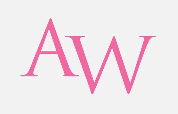 WARRENWOOD MEWS, BROOKMANS PARK